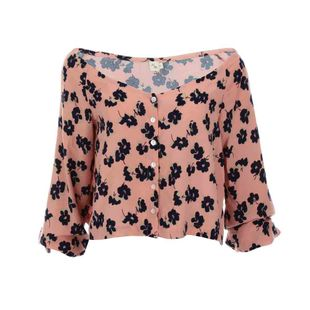 Camisa-Cropped-Lilly