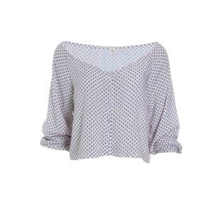 Camisa-Cropped-Garoa