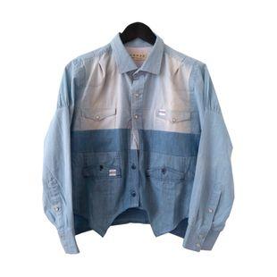 camisa-escher