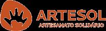 logo Artesol
