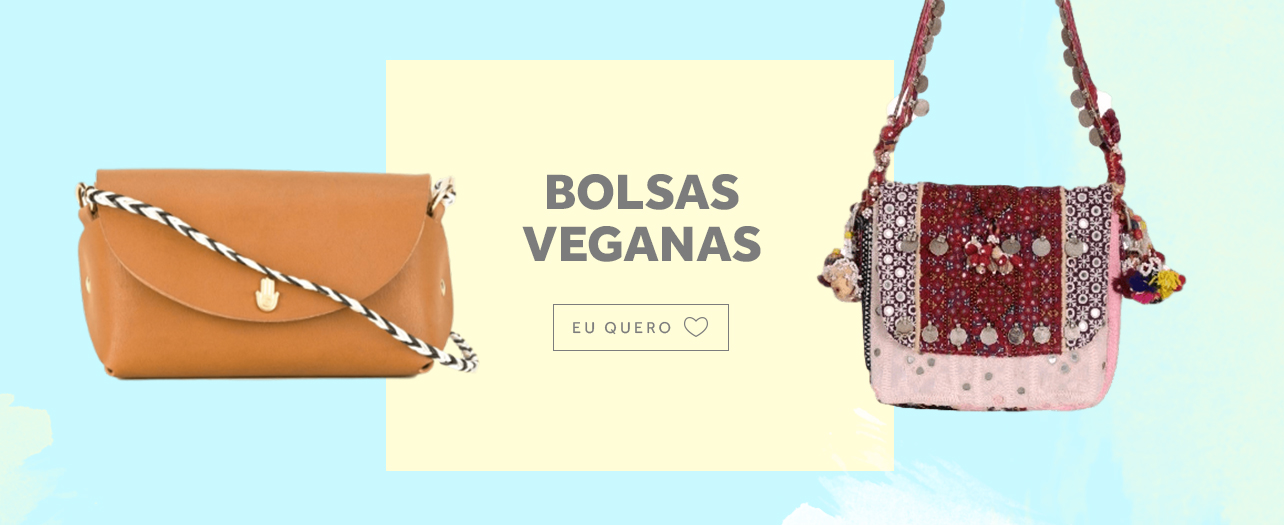banner bolsa vegana