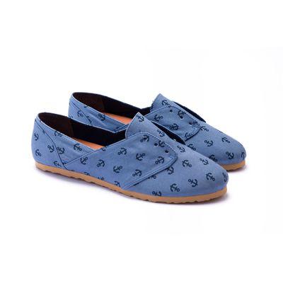 Sapato-Par-Ancora-34