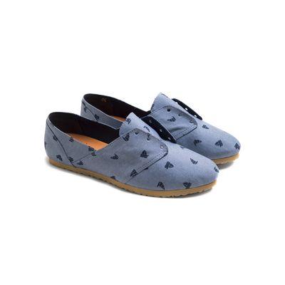 Sapato-Par-Barco-34