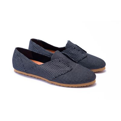 Sapato-Par-Poa-PB-33