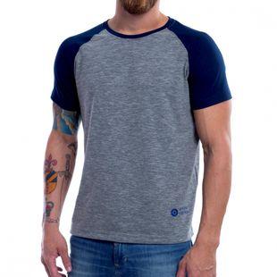 Camiseta-Ecologica-Raglan-P