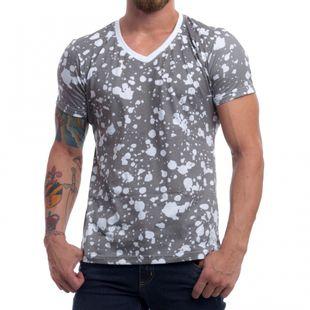 Camiseta-Organica-Multidao-P