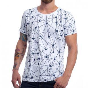 Camiseta-Organica-Atomos-P