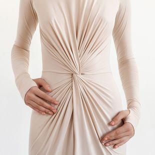 Vestido-Prana-Marfim-TAM-P