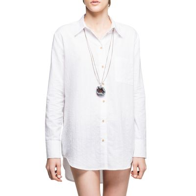 Camisa-Wind-Branca
