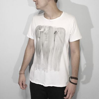 Camiseta-Good-Evening-pp-branco-30