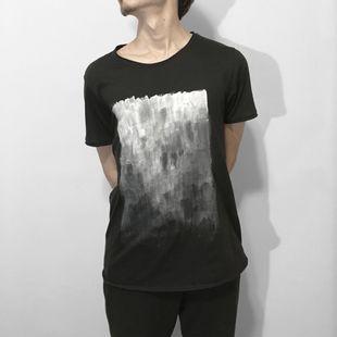 Camiseta-Essa-Noite-pp-preto-30