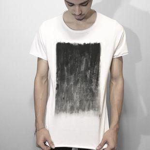 Camiseta-De-Dentro-pp-branco-30