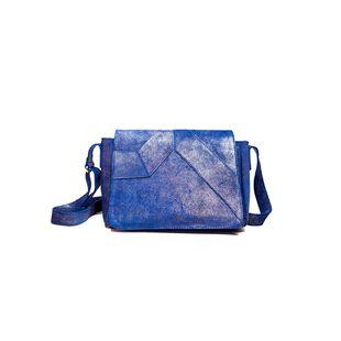 ana-bolsa-de-couro-lepreri-azul_5242ce03d6