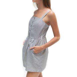 Vestido-Picnic-Listrado-PC16P