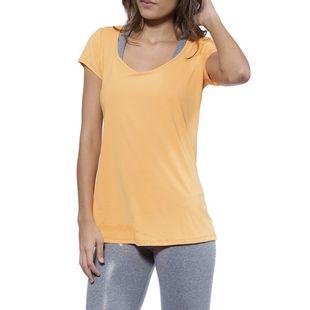 Camiseta-Tri-Tangerina-Tam-P