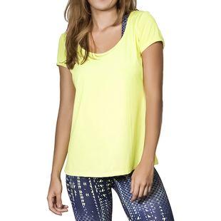 Camiseta-Tiras-Citrus-Tam-P