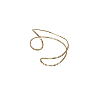 Pulseira-Abstrata-Tamanho-unico