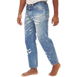 Calca-Jeans-Reta-Style-42