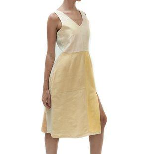 Vestido-Canario--40