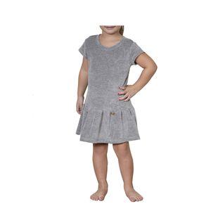 Vestido-Plush-Infantil-Mescla--Tam-04