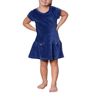 Vestido-Plush-Infantil-Azul-Tam-2