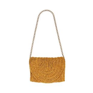 Bolsa-Metalizada-Cheila-Dourado