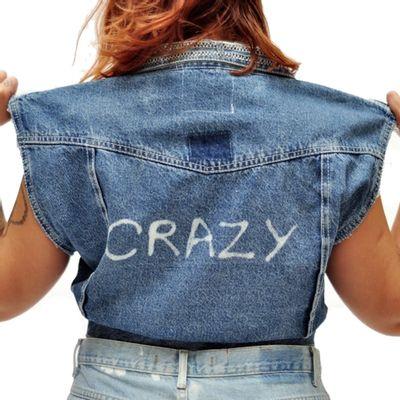 Colete-Crazy-jeans-Tamanho-Unico