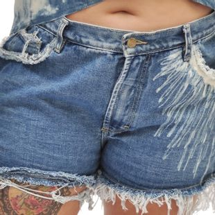 Short-Jeans-Sol-44