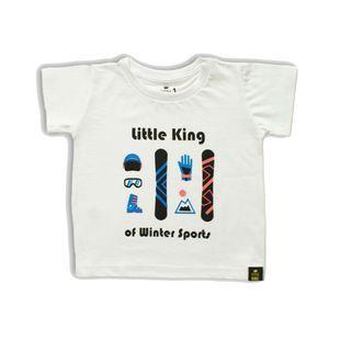 -T-Shirt-Winter-Sports-Branco-1-ano