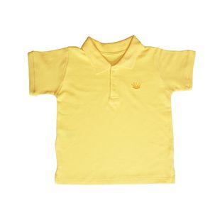 Polo-Little-Crown-Amarelo---1-Ano
