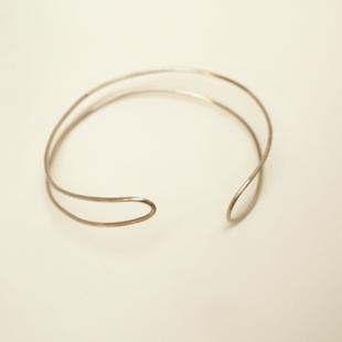 Choker-Abstrata-Tamanho-unico