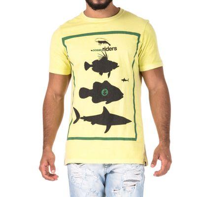 Camiseta-Or-Peixes-Amarelo---M