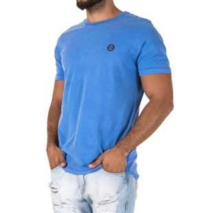 Camiseta-Green-Energy-Azul---M