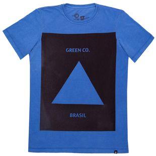Camiseta-Triangulo-AZUL-P