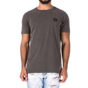 Camiseta-Basica--Preto---P