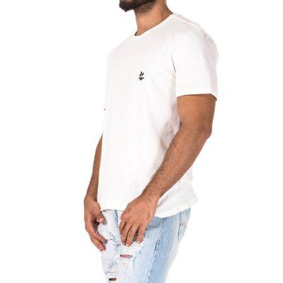 t-shirt-4-elementos-copos-Branco---G