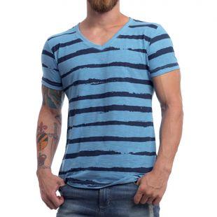 Camiseta-Ecologica-Pinceladas-P