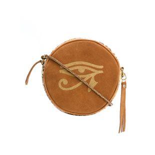 Bolsa-Galla-Olho-de-Horus-Xaa