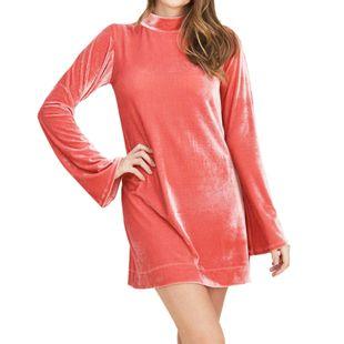 Vestido-Wet-Rosa-PP