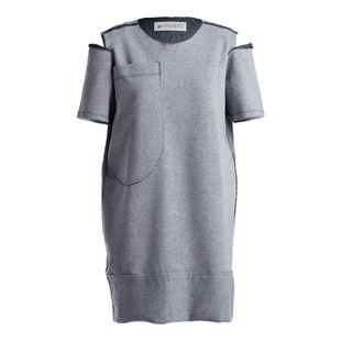 Vestido-Reverse-Tamanho-G