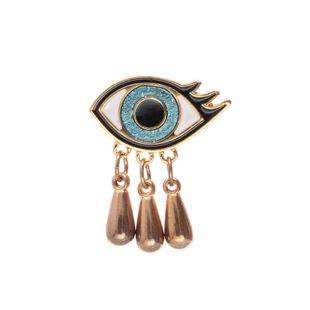 Broche-Xaa-Blue-Eyes-Broche-Xaa-Blue-Eyes