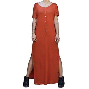Vestido-Maha-Lira---M