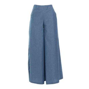 Calca-Janis-Blue-Jeans---M