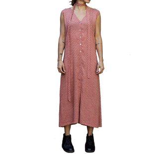 Vestido-Havai-Dots---P