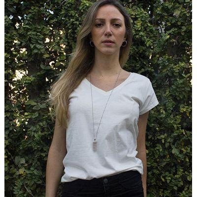 Camiseta-Aoife-Justa-Trama-G