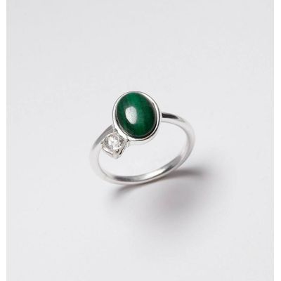 Anel-Venus-Verde---17