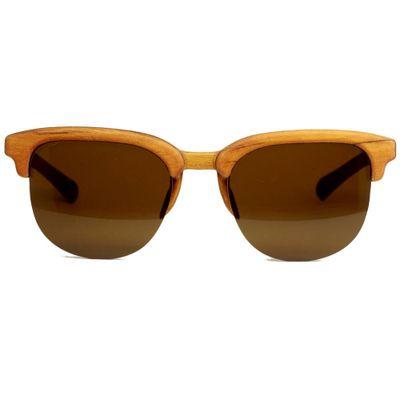 Oculos-Falesia-Escarlate-Reondo-Tamanho-Unico