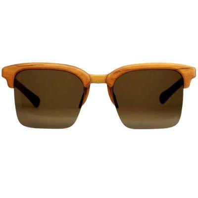 Oculos-Modelo-Falesia---Escarlate-Quadrado-Tamanho-Unico