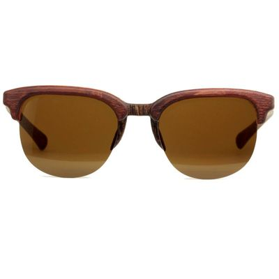 Oculos-Modelo-Falesia---Ocaso-Redondo-Tamanho-Unico