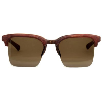 Oculos-Modelo-Falesia---Ocaso-Quadrado-Tamanho-Unico